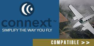 Connext garmin aviacion - garmin aviacion españa - fisacaviation.com
